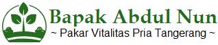logo pengobatan alat vital tangerang
